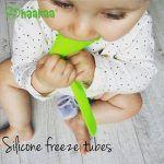 Freezer20Tubes20-20Lifeestyle201.jpg