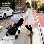 nano duo_hero lifestyle_SM