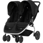 1-B-AGILE-DOUBLE-Silver-Chassis-Cosmos-Black-02-2016-72dpi-RT-2000