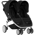 3-B-AGILE-DOUBLE-Silver-Chassis-Cosmos-Black-04-2016-72dpi-RT-2000