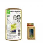 MHK006-MHK010-B packaging