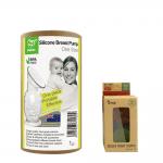 MHK006-MHK010-O packaging