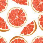 grapefruit-280×280