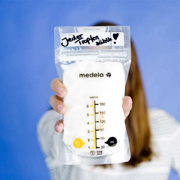 Medela-Breastmilk-Storage-Bags-180ml