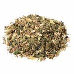 breast-feeding-tea-organic (1)